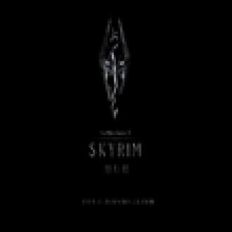 Skyrim'dan Müthiş Videolar