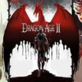 Dragon Age 2'ye Yeni DLC, Yeni Trailer