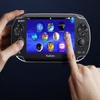 PS Vita Hafıza Kartı Fiyatları Uçmuş!