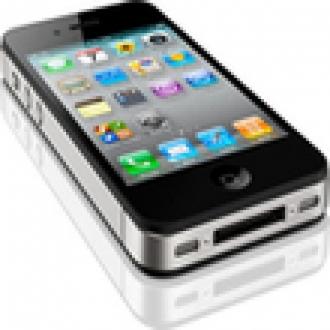 iPhone 5'in Aksesuarları Bile Hazır