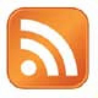 Microsoft'tan RSS Okuyucu