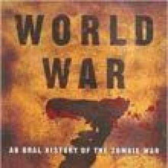 World War Z'nin Fragmanı Yayımlandı