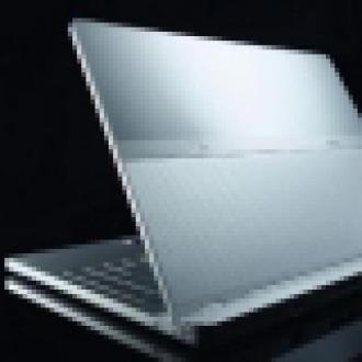 Dünyanın En İnce Dizüstü Bilgisayarı