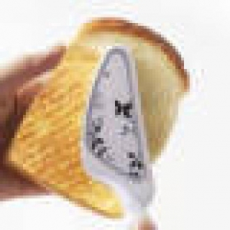 Portatif Ekmek Kızartma Cihazı