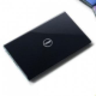 Dell Studio 15 Yenilendi