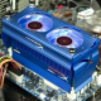 Kingston'dan HyperX Fan