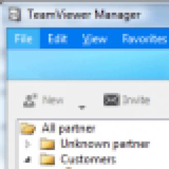 TeamViewer Artık Mac Uyumlu