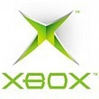 Xbox'lar Müzelik Oluyor