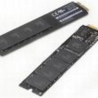 SSD Tasarımı Değişiyor