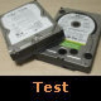 Test: 1 Terabyte Yarışı
