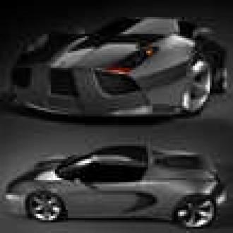 Galeri: Porsche Avcısı Lotus, Göz Kamaştırıyor