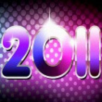 2011'i Eğlenceli Yapacak 11 Sebep