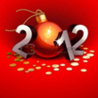 2012'nin Teknolojik Ürünleri