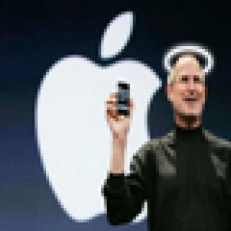 Apple, Şimdi de HTC'ye Dava Açtı