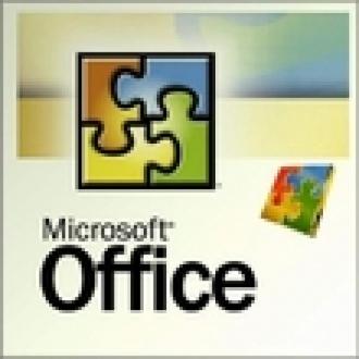 Office 2010'da Geri Sayım Başladı