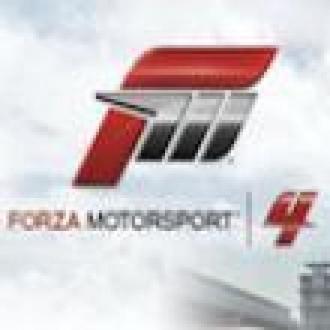 Forza 4 Season Pass Sistemini Kullanacak