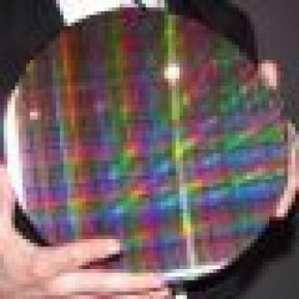 Intel 28 nm Sürecine Hayır Dedi