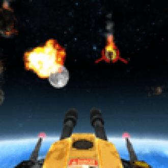 Ceplere Özel Tam Sürüm 7 Ücretsiz Oyun!