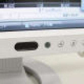 Ofislere Özel LCD Monitör