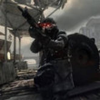 KillZone 3'de Kurtlar Vadisi Bombası!