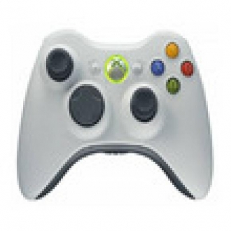 Xbox Live Yine Güncellendi