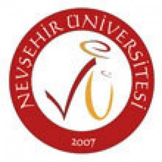 Nevşehir Üniversitesi ile Kapadokya'yı Gezin