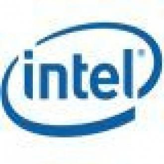 CeBIT 2009: Intel 32 Nanometreyi duyurdu