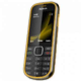 Nokia'dan Taş Gibi Telefon!