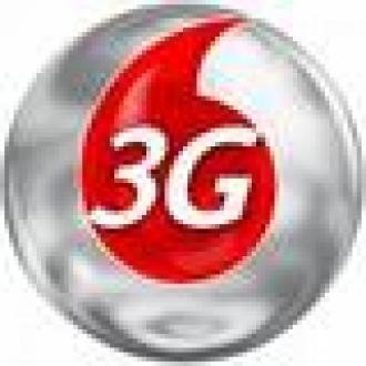 Türkiye 3G Teknolojisi İle Tanıştı