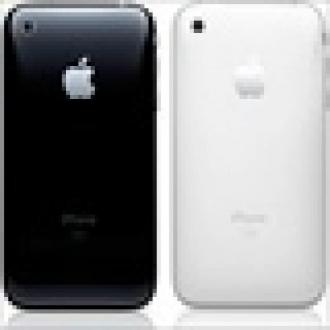 Yeni iPhone'da Videolu Konuşma mı olacak?