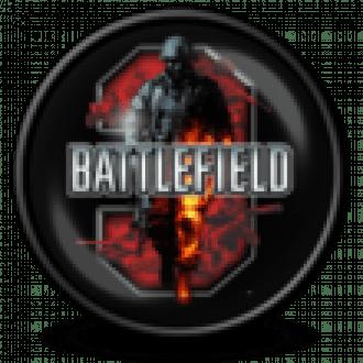 Battlefield 3 Çıkış Tarihi Açıklandı