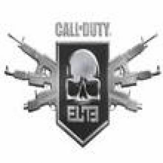 Call of Duty: Elite Hala Tam Bir Sır