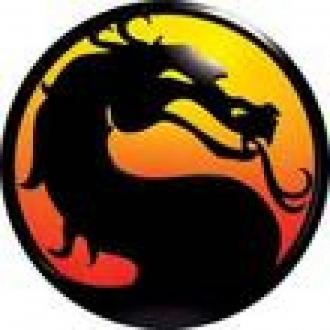 Mortal Kombat DLC'sinde Fiyat Hatası