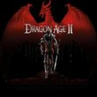Dragon Age II: Legacy ile 5 Yeni Macera