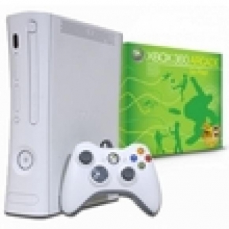 Xbox 360 Japonya'da Eriyor