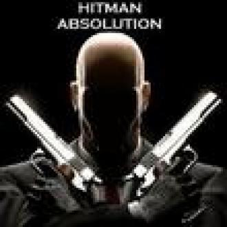 Hitman Absolution'dan Çıkış Videosu
