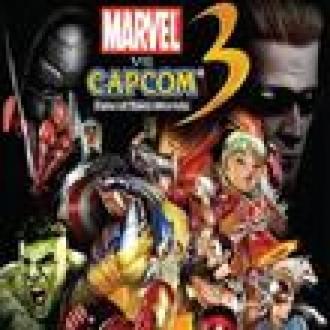 Marvel vs Capcom 3 İçin Müthiş Planlar