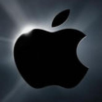 Apple, Avustralya'da Samsung'u Yasaklattı