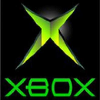 XBLA Oyunları Pahalılaşıyor
