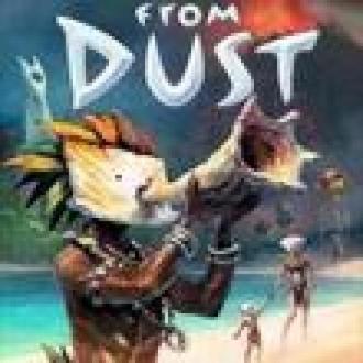 From Dust'tan Çıkışa 1 Gün Kala Şok!