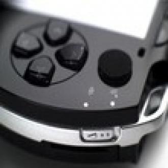 PS Vita'ya Yeni Tanıtım Videosu