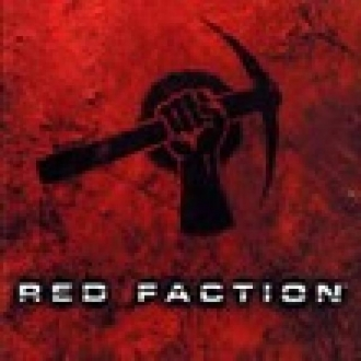 Red Faction: Armageddon DLC'si Geldi
