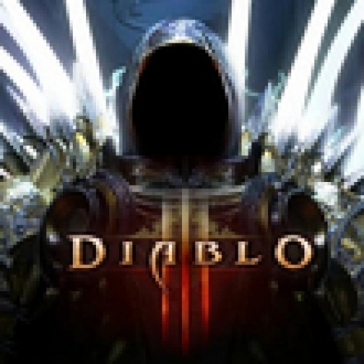 Diablo 3, 1 Şubat'ta Gelmeyecek!