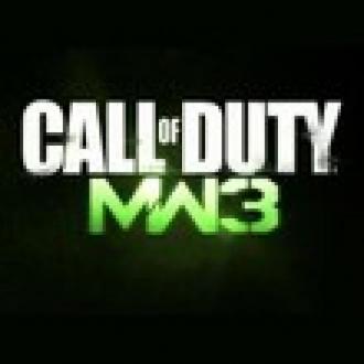 Call of Duty DS Yolunda