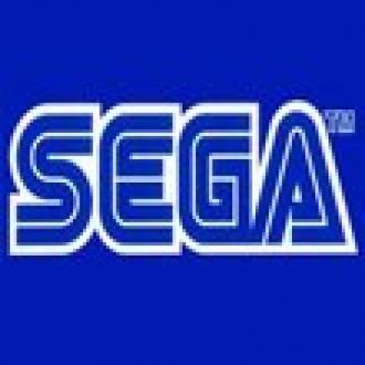 Sega'dan PS Vita'ye 2 Yeni Oyun