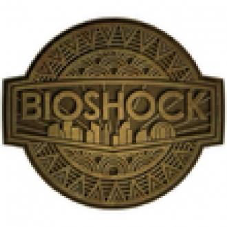 BioShock: Infinite'den Beklenti Büyük