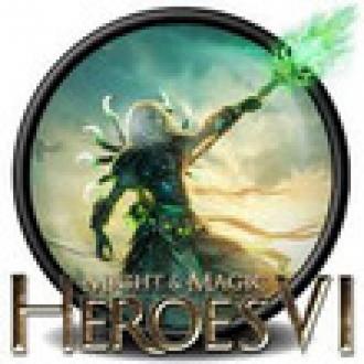 Might&Magic: Heroes VI'da Son Durum