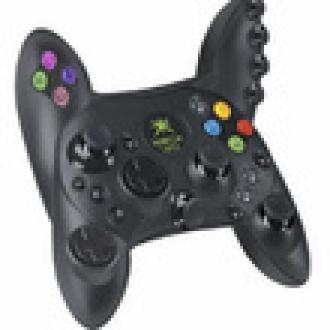 Xbox 720 Ne Zaman Çıkıyor?