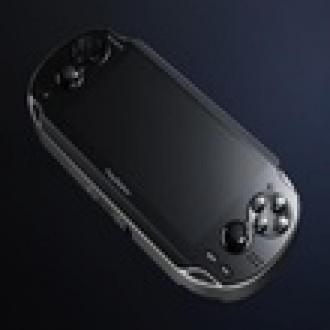 Sony 3D İçin Uğraşmıyormuş