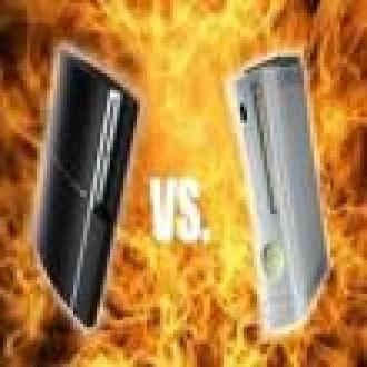 Xbox 360'tan PlayStation 3'e Cevap